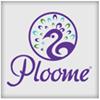 Ploome Pilates