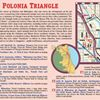 Save Chicago's Polonia Triangle!