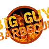 Big Guy Barbecue