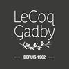 LeCoq Gadby Traiteur