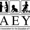 CT Association for the Education of Young Children