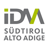 IDM - Innovation & Internationalisation