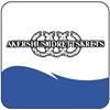 Akershus idrettskrets