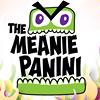 The Meanie Panini