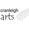 Cranleigh Arts Centre
