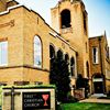 First Christian Church (Disciples of Christ) Ponca City, OK