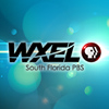 WXEL - South Florida PBS