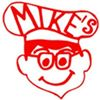 Mike's Drive In