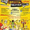 Brixton Come Together
