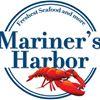 Mariner's Harbor