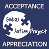 Global Autism Project