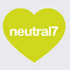 Neutral7 design group