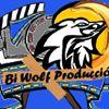 Bi wolf producción