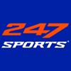 Florida Gators on 247Sports