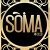 Soma Club Bogota