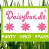 Daisybox.de Party Deko Spass