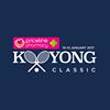 Kooyong Classic