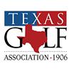 Texas Golf Association