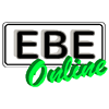 EBE-Online e.V.
