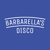 Barbarellas Discotheque