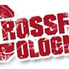 CrossFit Cologne