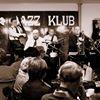 GL Jazzclub