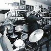 Badenscher Hof - JazzClub