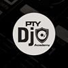 PTY DJ Academy