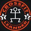 CrossFit Leander