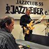 Jazzclub 55 - Jazzkeller Pforzheim e.V.