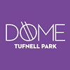 The Dome, Tufnell Park