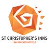 St Christopher's Inn Paris