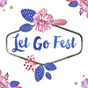 Let Go Fest.