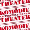 Theater und Komödie am Kurfürstendamm