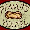 Peanuts Hostel