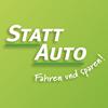 StattAuto eG - CarSharing Lübeck und Kiel
