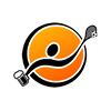 Squash-Palast FFB