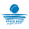 Space Boat Experience