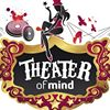 Theater of Mind