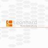 Leonhard Büro Gestaltung GmbH