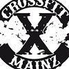 CrossFit Mainz