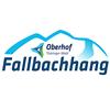 Fallbachhang Oberhof