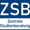 Zentrale Studienberatung - Universität des Saarlandes