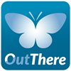 OutThere RPO