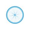 have a bike