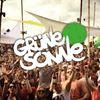 Grüne Sonne Festival