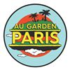 Au Garden Paris
