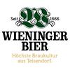 Privatbrauerei Wieninger
