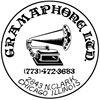 Gramaphone Records