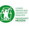 BLG - Fachschaft Medizin der LMU München